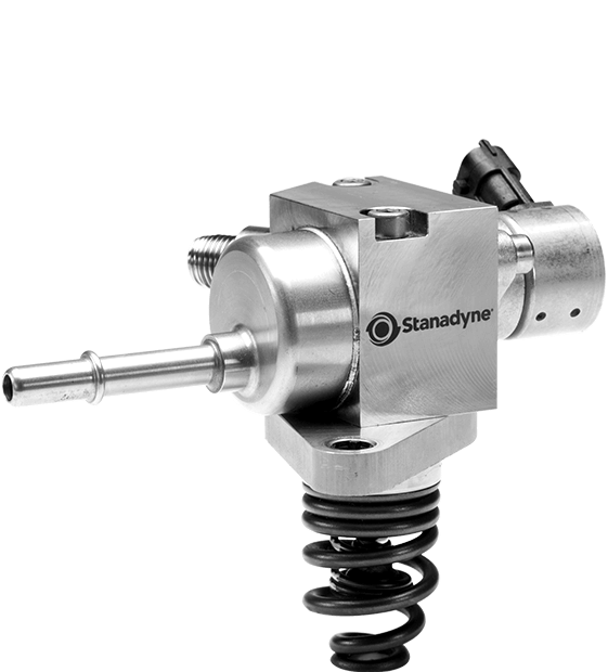 SP1550-200
