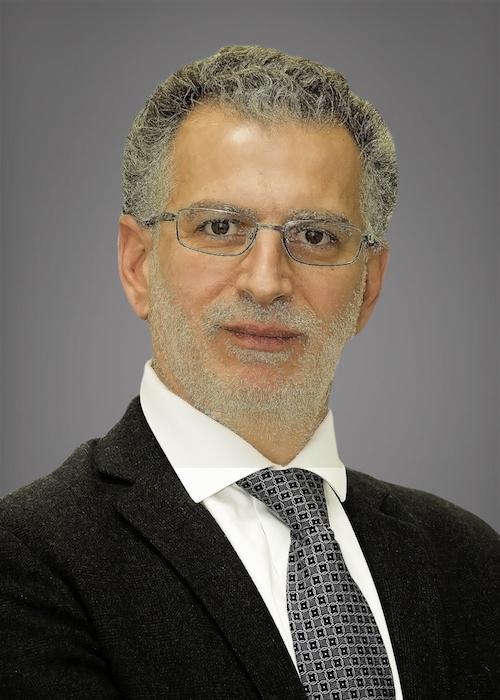 Guido Terzi