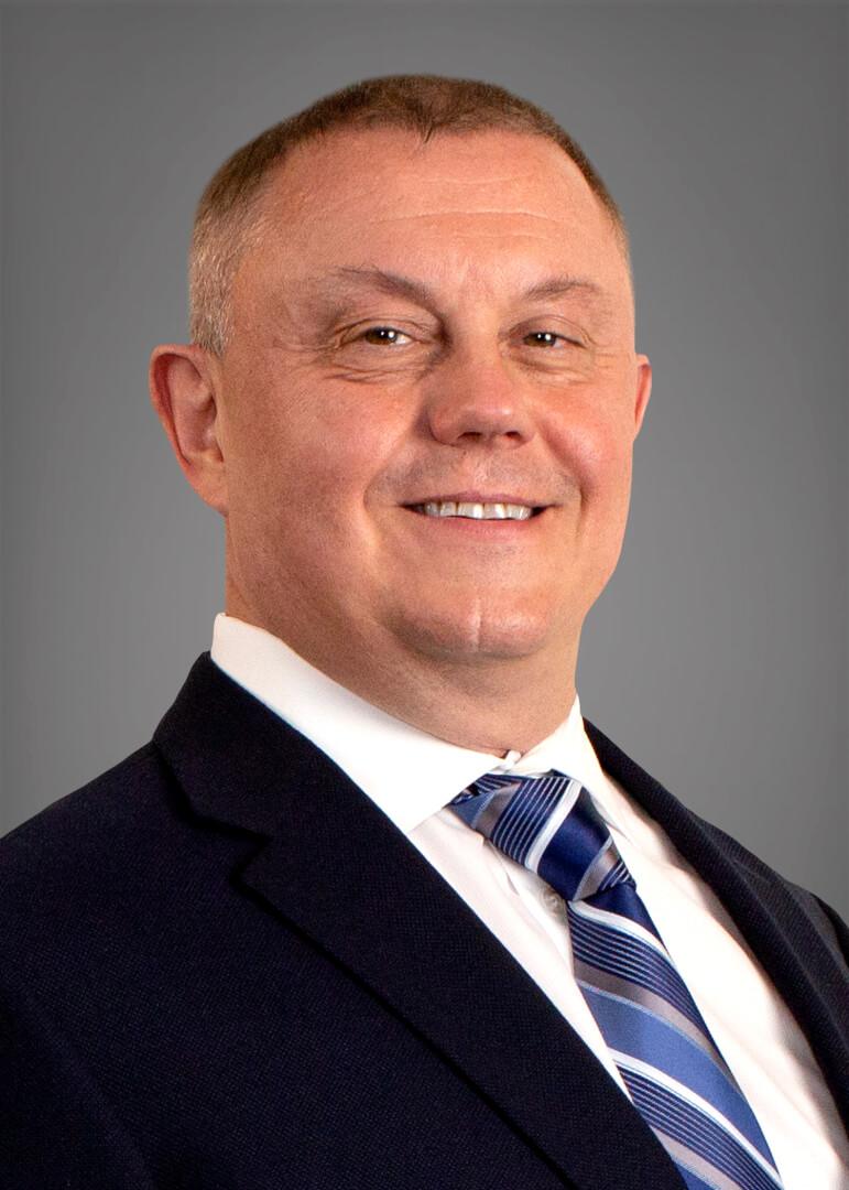 Titus Iwaszkiewicz