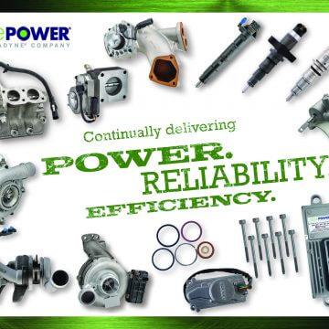 PurePower Technologies